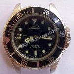 Citizen Automatic Divers Watch
