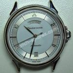 Maurice Lacroix Automatic Watch
