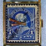 US stamp watch